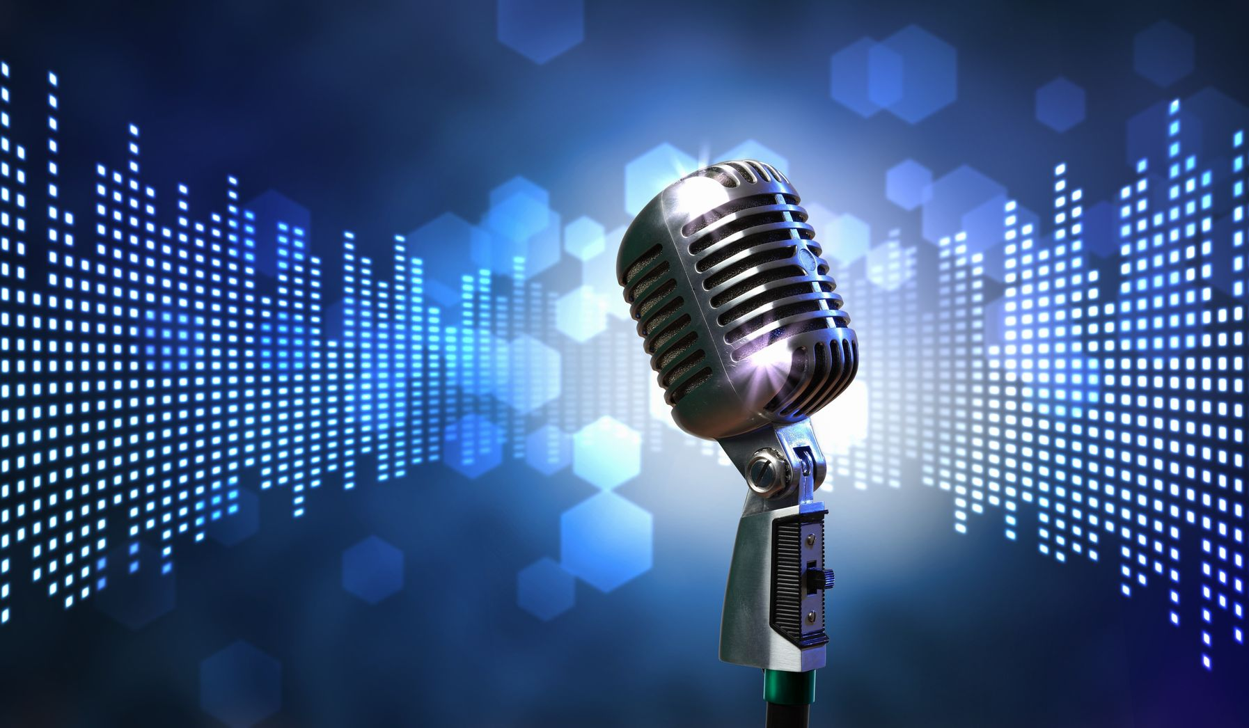 radio mic background wwwpixsharkcom images galleries